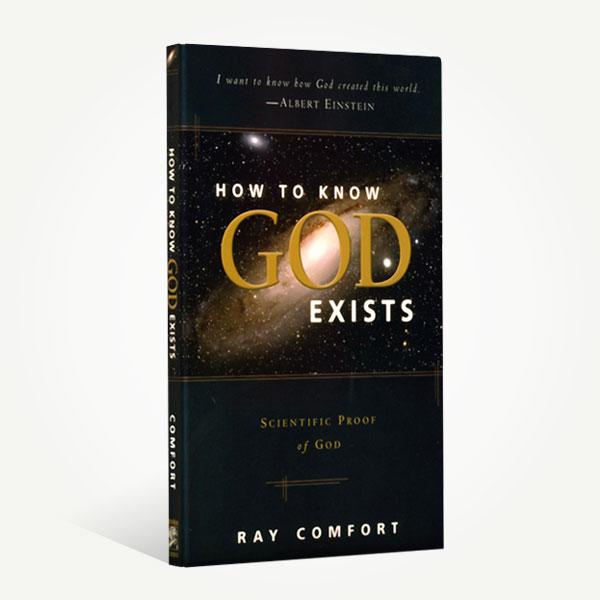 Atheist Websites Directory