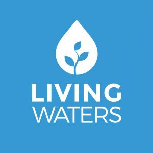 Living Waters | Inspiring  Equipping  Fulfilling
