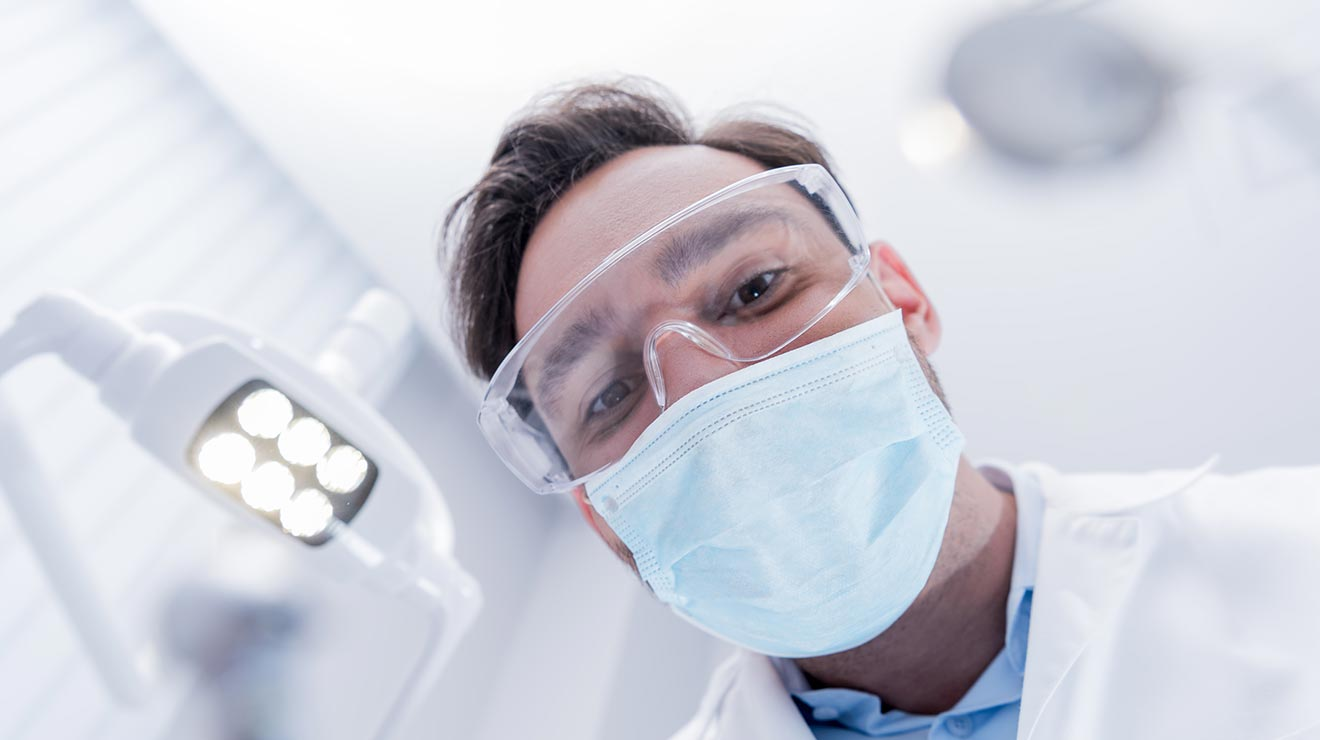 How To Cheer Up Your Dentist And Doctor Living Waters